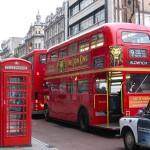 виза +в великобританию студенческая